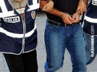 Diyarbakır'da 2 gazeteci gözaltına alındı