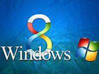 Windows 8 Çin'de yasaklandı