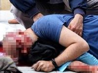 Polisin vurduğu Uğur Kurt yaşamını yitirdi