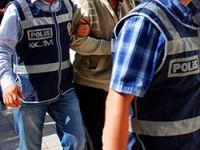 Diyarbakır'da sahte rapor operasyonu