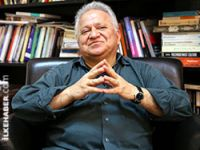 Prof. Abbas Vali: Kürdistan bir demokrasi adası