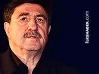 Altan Tan: PKK-Hizbullah savaşı 'Bırakuji'dir, Kürtler'in felaketidir