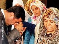 Selahattin Demirtaş: Kandil'le görüşeceğim