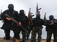 IŞİD'in Kerkük'ü işgal planı ortaya çıkarıldı