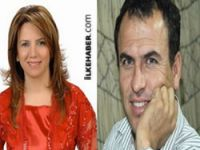 HDP heyeti Adalet Bakanı ile görüştü