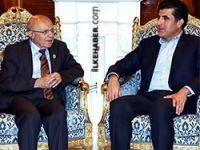 'Beşikci adı Kürdistan'da Kürd dostu olarak canlı kalacak'