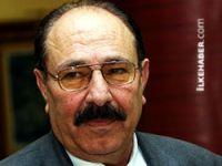 'Kürdistan'a saldırı olursa misliyle karşılık veririz'
