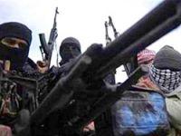 IŞİD Bağdat yakınlarında general öldürdü
