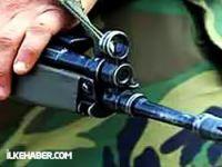 Asker sıkıntılı: Vursak bir dert vurmasak bir dert!