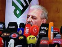 Bağdat'a öfke, Kürtlere teşekkür