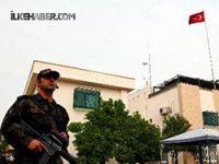 IŞİD konsolosluk çalışanlarını serbest bıraktı