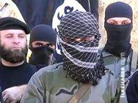 IŞİD, Anbar'da Amerikan üssü yakınlarına saldırdı