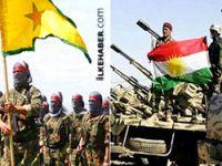 Peşmerge Bakanlığı, YPG yardımı haberini yalanladı