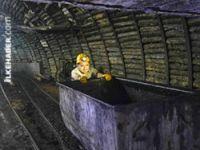Şırnak'ta göçük altındaki madenciler kurtarılamadı