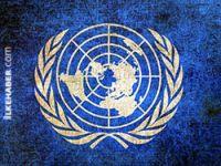 BM'den Ezidi Kürtler için acil yardım çağrısı