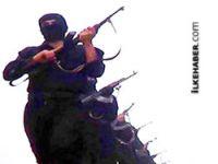 IŞİD'in Irak'taki ilerleyişinin ardında yatan ne?
