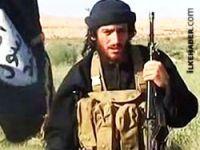 IŞİD'den Maliki'ye: Eskisi gibi don sat...