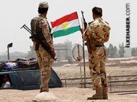 IŞİD'le çatışmalarda hayatını kaybeden peşmerge sayısı açıklandı