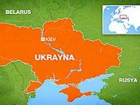 Ukrayna'da Rus yanlıları uçak düşürdü: 49 ölü
