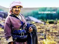 İsmail Beşikci yazdı: Barzaniler