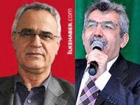 Kürdistan Ulusal Kongresi kurucularına tutuklanmama güvencesi