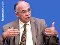Henri Barkey: Kürtler askeri açıdan çok güçlü