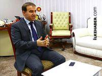 'Kürdistan Bağdat'taki diktatör rejimin parçası olmaz'