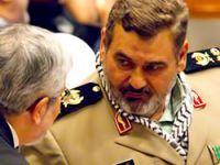 İran Genelkurmay Başkanı: Irak'a Asker göndermeyeceğiz