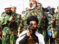 Ve Sadr'a bağlı Şiiler yeniden silahlanıyor