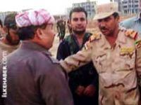 'Maliki'nin Aslanı' Peşmerge'ye sığındı