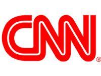CNN: Irak'ın en büyük petrol rafinesi halen Irak'ın elinde