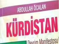 Anayasa Mahkemesi Öcalan'ı haklı buldu