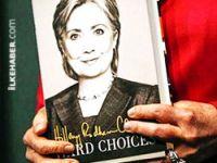 Hillary Clinton Çin'de yasaklandı