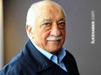 Fethullah Gülen parti mi kuruyor?