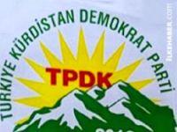 'Kürdistan Anayasa'ya aykırı değil'