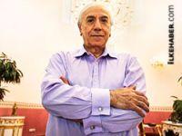 Aşti Hawrami: Bağımsızlık ilanı Ankara'dan habersiz olmaz