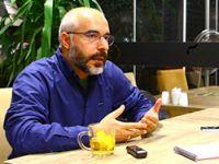 'Cemaat CHP'ye lojistik destek sağlıyor'