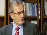 Kerkük Valisi: Irak'ta üç özerk bölge kurulması gerekir