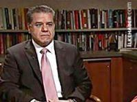 'ABD istemese de Kürdistan'ı kurarız'