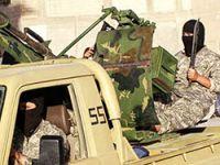 IŞİD'in Rojava'ya yönelik saldırıları sürüyor