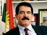 YNK: Bağımsızlık konusunda Kürdistan Başkanı ile aynı görüşteyiz