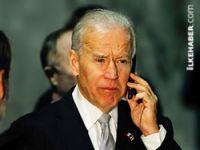 Joe Biden: 'Erdoğan'dan asla özür dilemedim'