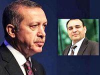 Erdoğan'dan Bülent Keneş hakkında suç duyurusu