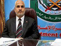Hamas: İsrail'le bir ateşkes söz konusu değil