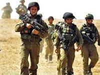 İsrail kara operasyonu başlattı, 6 günde 163 ölü