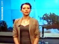 Rus spikerden dünyaya Gazze tepkisi