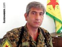 YPG: IŞİD Kobanê'de kimyasal silah kullandı