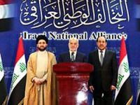 Iraklı Şiiler, Maliki'ye alternatif arayışında