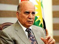 Bağımsız bir Kürt devleti için Ankara ve Washington ne düşünüyor?