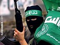 Kassam Tugayları: Tel Aviv'i vurduk